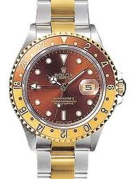 Sell a Rolex,  Omega or Vintage Watch